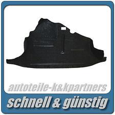 Unterfahrschutz Motorschutz für FIAT SEICENTO 1.1 MPi 1998-2009