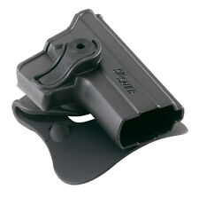 SIG SAUER Paddle Holster P250F (Full)