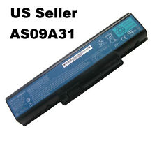 Genuine Original Battery for Acer Aspire 4732 5517 5532 AS09A31 AS09A41 AS09A51