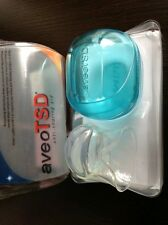 AVEO TSD, Revolutionary Anti Snoring Aid, ON SPECIAL FREESHIPPING size M