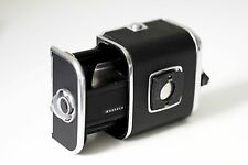 HASSELBLAD A12 FILM BACK for 500CM 501CM 503CW SWC 503CX 553ELX