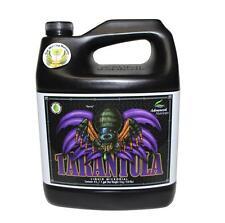 Advanced Nutrients Tarantula 4  Liter Liquid - beneficial bacteria hydroponics