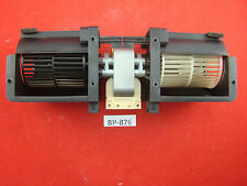 Original SIEMENS QuantumSpeed HB86Q560 OEB-2501C2 Lüfter Motor #BP-876
