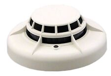 Combination Optical Thermal Smoke Detector - Requires Base