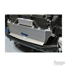FMINTVWT52 - Forge Motorsport Intercooler - VW T5.2 Twin Turbo