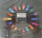 "MUSE ""GREATEST HITS"" RARE 2 CD'S EDITION DIGIPACK NEUF !"