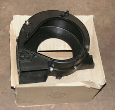 Citroen Dispatch I & II Synergie LH Blower Housing Part Number 6441.C8 Genuine