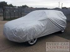 Mercedes G Wagen 3 Puerta SWB 1979-2001 Voyager Coche Funda