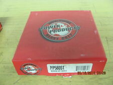 Worldwide Power Products PP580ST Bearing, 580/572