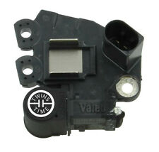 Valeo Regler Voltage Regulator Lichtmaschinenregler 593796 595200 599101 BMW neu