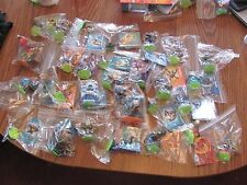 Spyro Skylanders lot of 29 figure Hex Eruptor Drobot anvil more 2 games & Portal