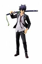 Rin Okumura Figure Japan anime Blue Exorcist Ichiban kuji official Ao no