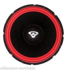 "NEW - CERWIN VEGA 15"" 500W REPLACEMENT WOOFER for XLS-215 SPEAKER Authorized DLR"