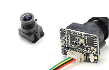 Eachine Falcon 250 replacement 1/3 CMOS 700TVL 110 Degree FPV Camera, FREE SHIP