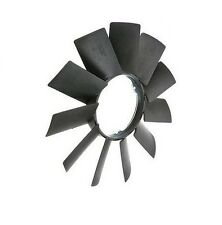 New Engine Radiator Cooling Fan Blade without Clutch for BMW x5 z3 3 5 7 Series