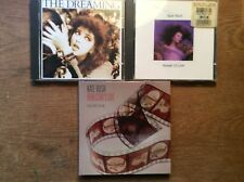 Kate Bush [5 CD] Director's Cut + Hounds of Love + The Dreaming