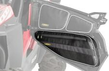 Nelson Rigg Front Lower Door Bags (Pair) For Polaris RZR 1000 14-16, 900 15-16