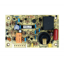 520741 --NEW-- Suburban Furnace and Water Heater DSI Module board -- 3-try