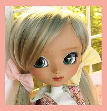 LOTTIE MARIE Pullip ooak custom doll ( pullip jun planning )