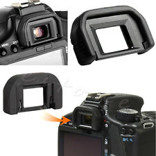 1Pc Eyecup Eye Cup Eyepiece Ef For Canon EOS Rebel XSi XTi XT X T3 XS T3i T2i