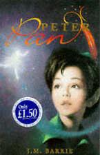 Childrens Classics and Modern Classics: Peter Pan (Hodder Summer Reading),ACCEPT