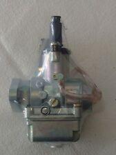 Vergaser Carburetor Simson Amal 18mm Nachbau Rennvergaser Tuning S70 S51 KR51..