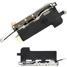 Original Iphone 4s 4gs Señal Wifi Antena Flex Cable Original