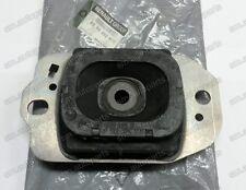 Left Gearbox Mount For Renault Laguna II Espace Vel Satis 2.0 2.2 dCi 8200292828