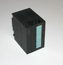 Siemens Simatic s7 6es7354-1ah00-0ae0 6es7 354-1ah00-0ae0