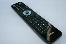 RCA RE20QP28 REMOTE CONTROL for HDTV TV 40LA30RQ 26LA30RQD 32LA30RQD 46LA45RQ