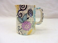 woodstock mini cream jug pitcher by Heron Cross Pottery