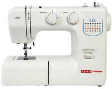 Ultimate Lucky Draw Offer - Usha Janome Allure Automatic Sewing Machine