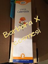 Crema Calendula Just nuovo 100 ml