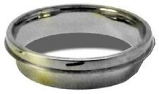 """Selkirk 6DSP-CPA Sure-Temp 6"""" Chimney Stove Pipe Adapter for Type HT Chimney"""