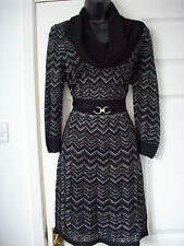 Star By Julien Macdonald Dress UK 12. US 8. **NEW**