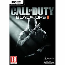 Call OF DUTY BLACK OPS II Signature Series Guide (Signature Series Guide) BRADY