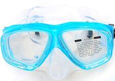 Standard Aqua Scuba Diving Goggles