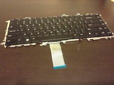 "Dell Studio XPS 1640 15.6"" Notebook Keyboard"
