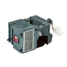 INFOCUS SP-LAMP-021 SPLAMP021 LAMP IN HOUSING FOR PROJECTOR MODEL SP4805