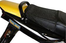 YAMAHA XJR 1300 1998-2014 TRIBOSEAT ANTI-SLIP PASSENGER SEAT COVER ACCESSORY