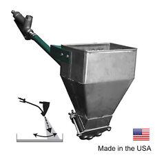 GFRC Sprayer | 3 Jets | Spray Downward for Concrete Countertops, Flooring & More