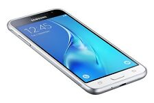 Samsung Galaxy J3 SM-J320 (Latest Model) - 16GB - White  Unlocked  10/10