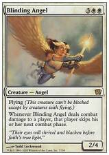 Foil - ANGELO ACCECANTE - BLINDING ANGEL Magic 9ED Foil