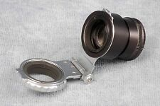 "NIKON CRITICAL MAGNIFIER 'MODEL 1"" W/19MM THREADS"
