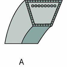 Mähwerkantrieb correas trapezoidales gx20072 f John Deere l 100, 105, 107, 108, 110, 111