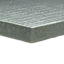 Thermal Acoustic Insulation Design Engineering 050510
