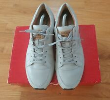 Kangaroos x Chamaleon Coil R1 EU43 US10 #17/30 Worn 1x Excellent Condition!!
