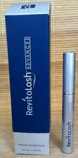 Revitalash Advanced 3.5ml 0.118oz EyeLash Growth Conditioner Fresh Sealed