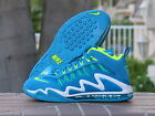 Nike Air Max 360 Diamond Griff Training Athletic Sneakers 580398-400 SZ 12