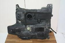Renault Espace 4 IV Kraftstofftank Diesel Tank 8200008546
